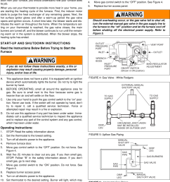 page 3 of 12 york commercial gy8s e furnace users  [ 1092 x 1511 Pixel ]