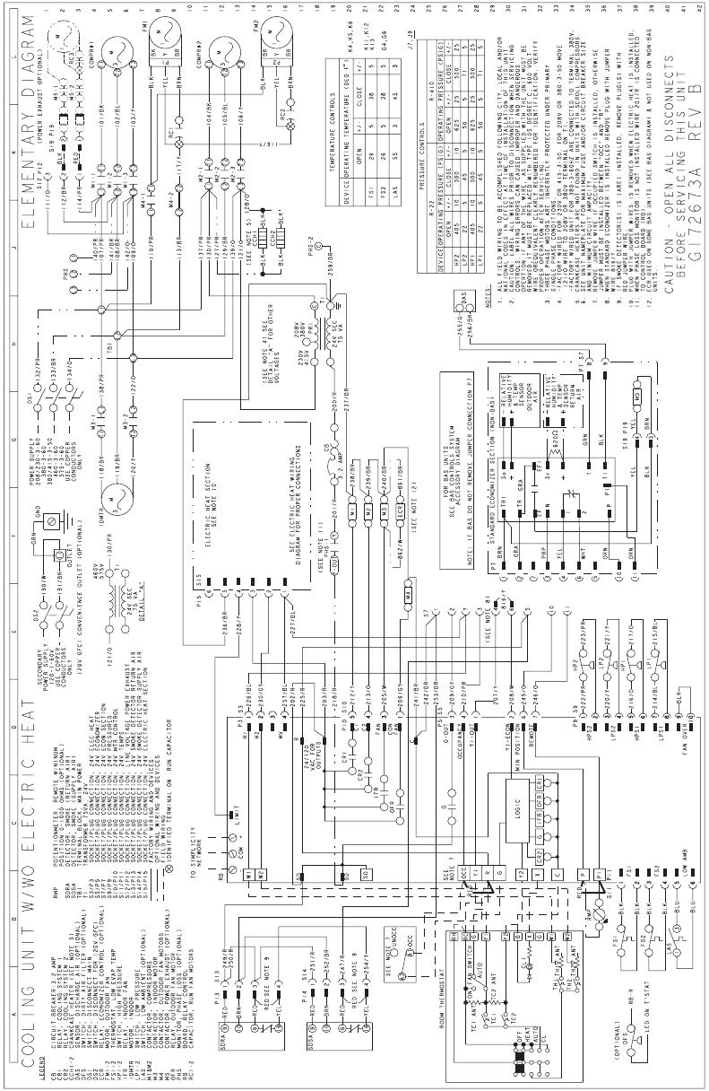York Predator 102 Users Manual Y TG High Efficiency Single