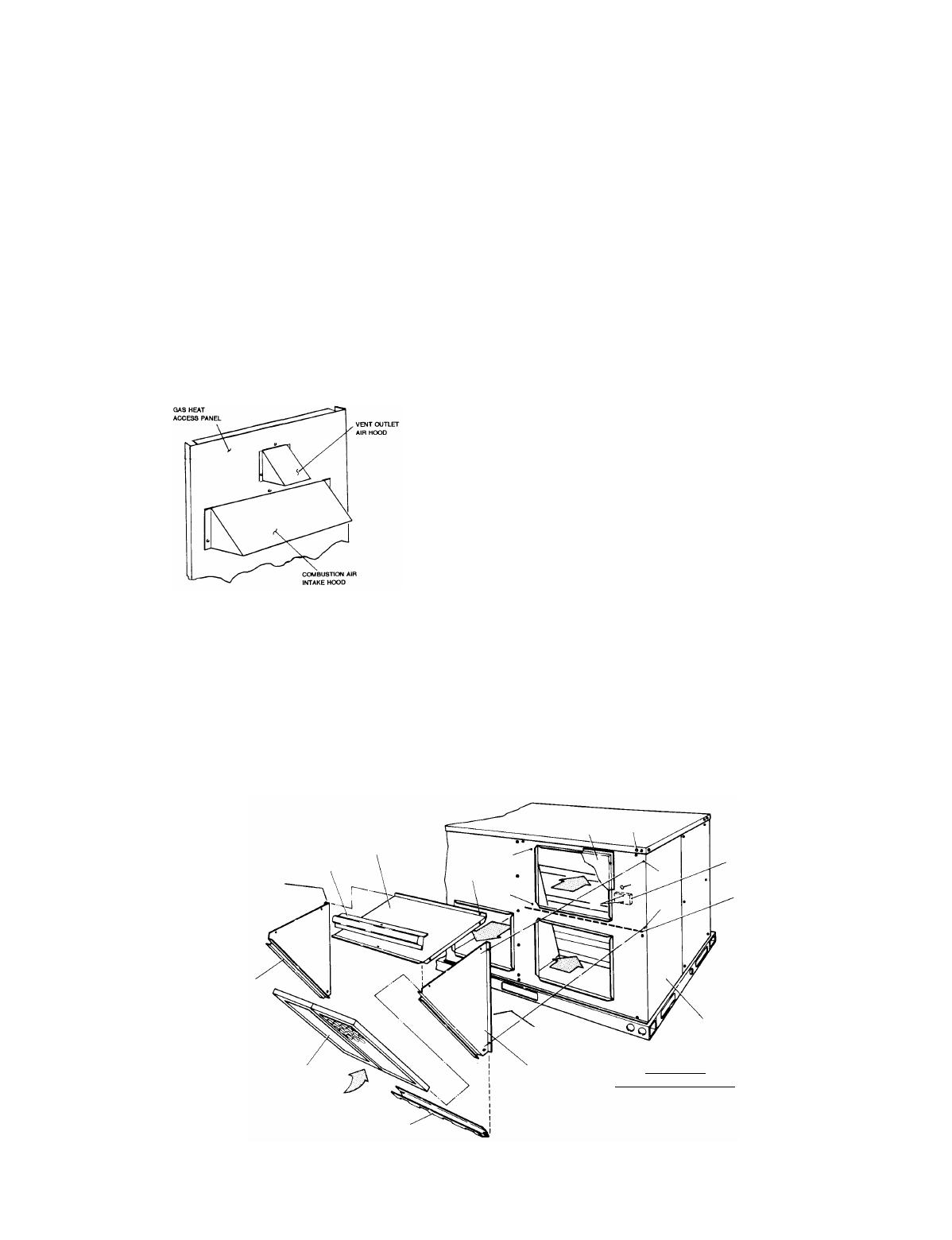 York Dcg Wiring Diagram