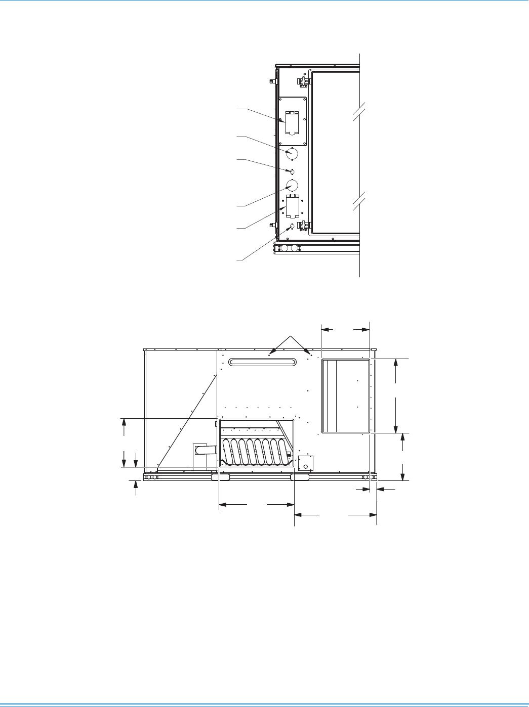 York Zf Predator R410A 11 2 Eer Technical Guide 528194 YTG