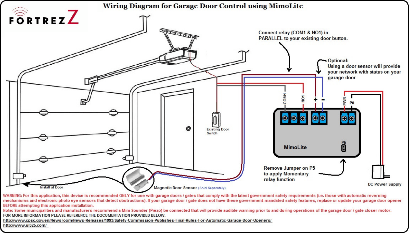 hight resolution of mimo wiring diagram wiring diagram blog mimo wiring diagram