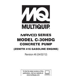 zenith fuel filter housing [ 1087 x 1500 Pixel ]
