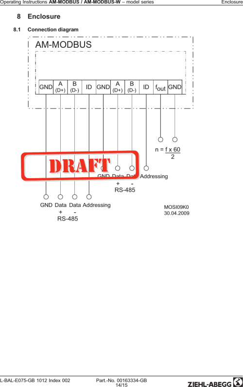 small resolution of ziehl abegg motor wiring diagram wiring diagram gp ziehl abegg fans wiring diagram wiring diagram database