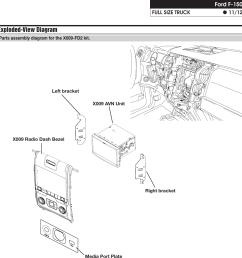 alpine x009 fd2 installation guide im on alpine plug diagram alpine car alarm wiring z3  [ 1097 x 1147 Pixel ]