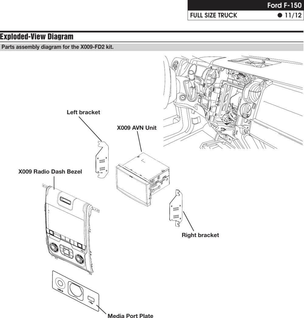 medium resolution of  alpine x009 fd2 installation guide im on alpine plug diagram alpine car alarm wiring z3