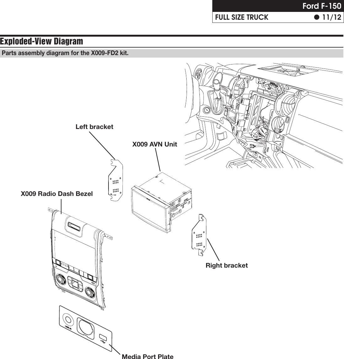 hight resolution of  alpine x009 fd2 installation guide im on alpine plug diagram alpine car alarm wiring z3