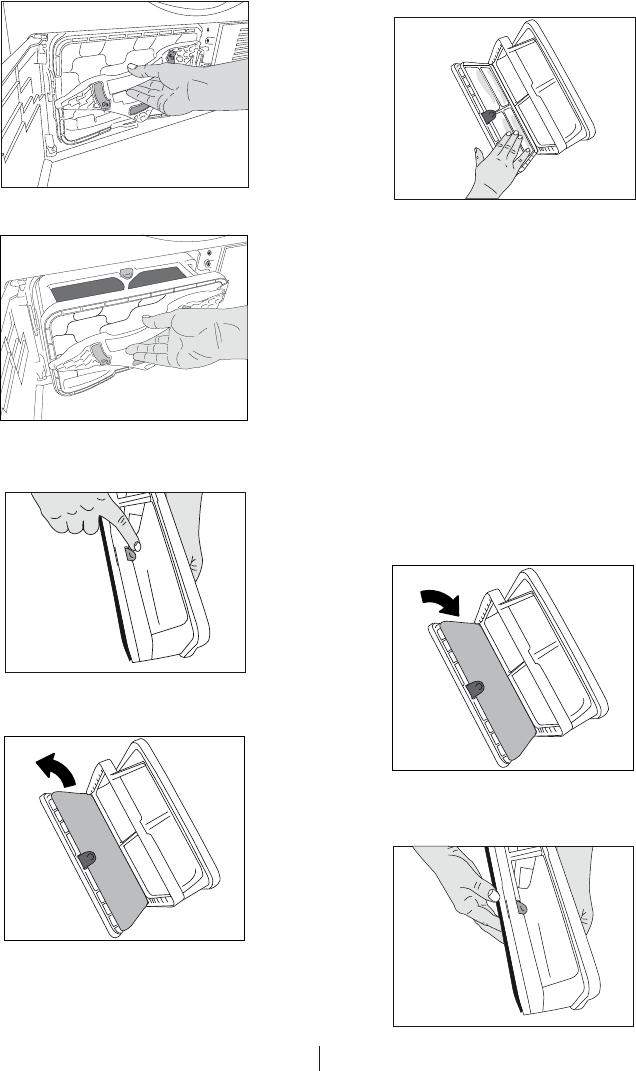 Beko Dpu8340x User Manual 15804829 9d8a 4c78 98ca 10a82a9ae943