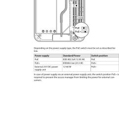 kaba power supply wiring diagram [ 1034 x 1585 Pixel ]