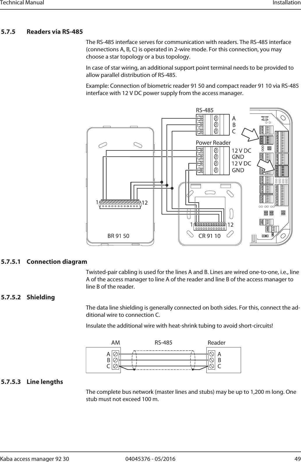Circuit Diagram To Be Used With Motadacruz39s Music Led Light Box