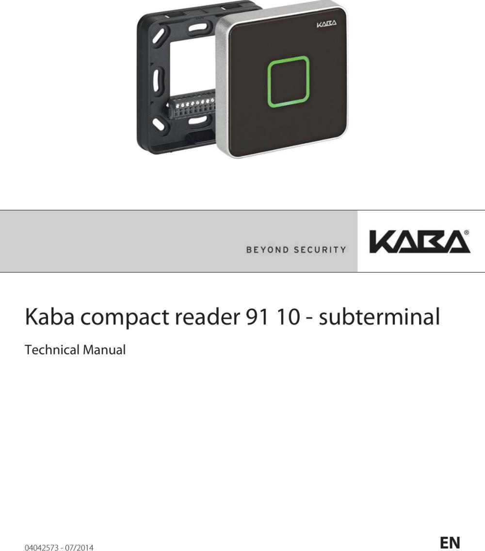 medium resolution of kaba power supply wiring diagram