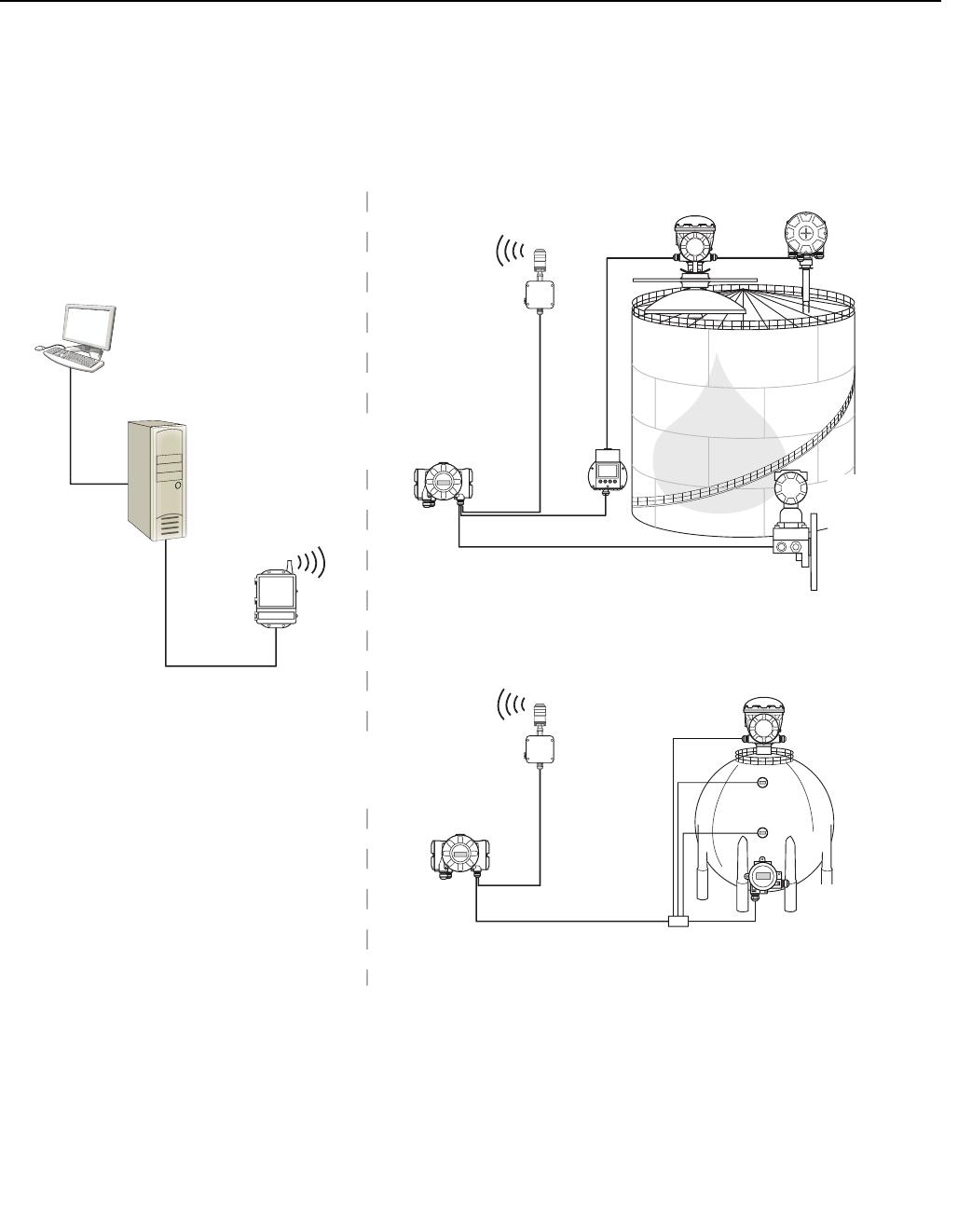 Emerson 2230 User Manual 06f8fc28 5d74 4088 ab39 2492b48d6d6f