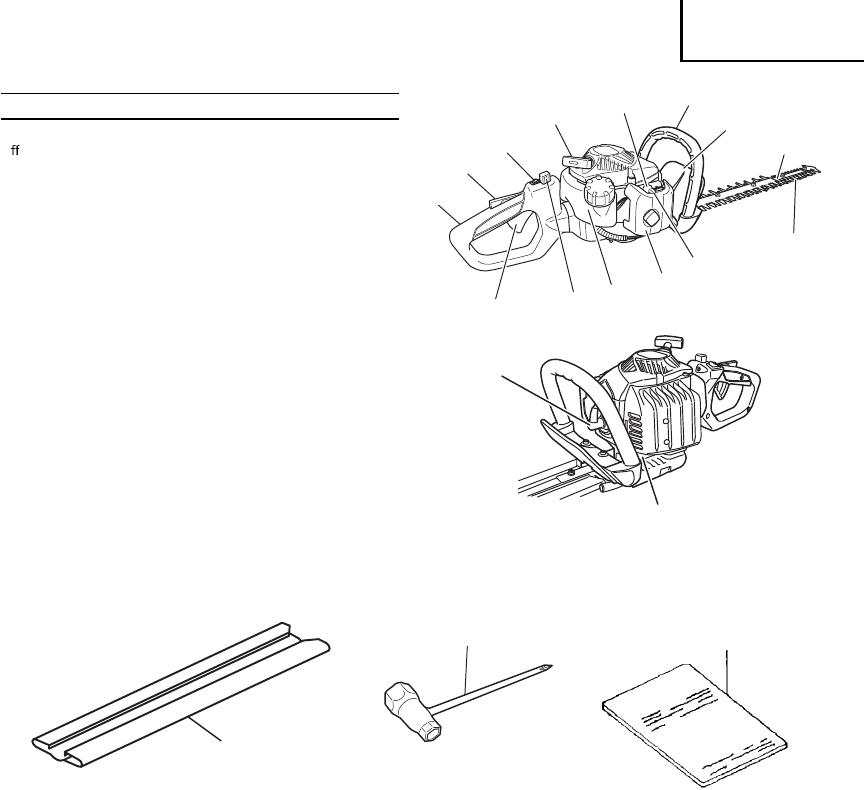 Hitachi Ch22ebp262st CH22EA2 User Manual E60c5214 c910