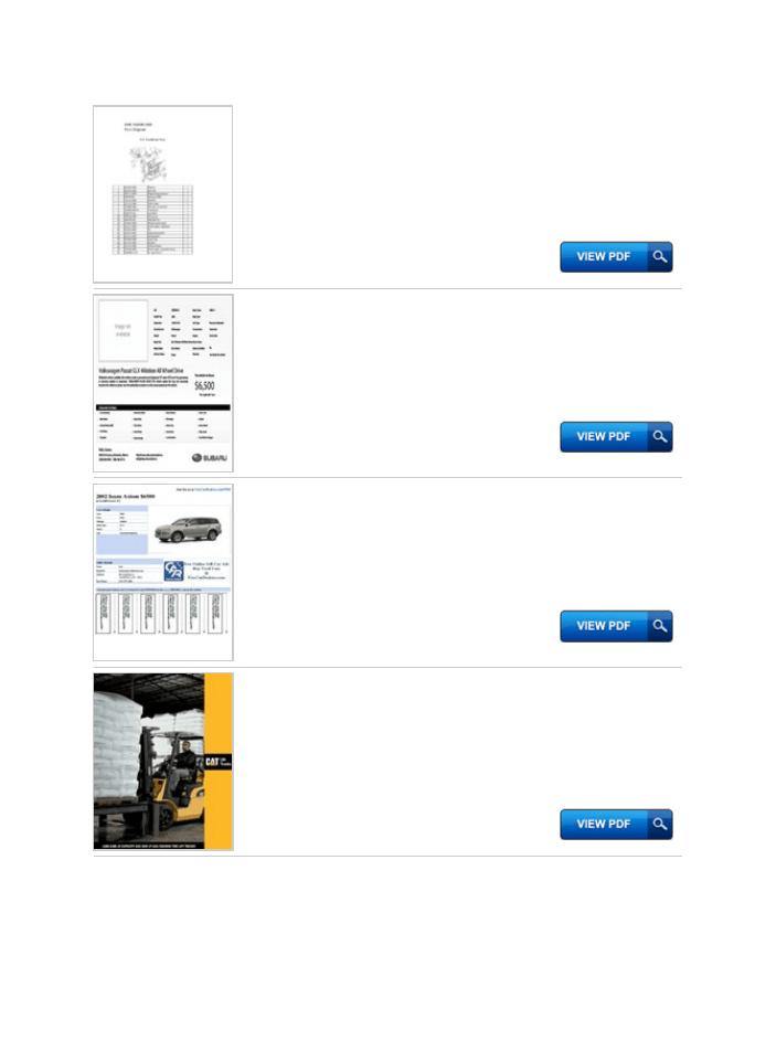Hp Officejet 6500 Parts Diagram Productmanualguide.com