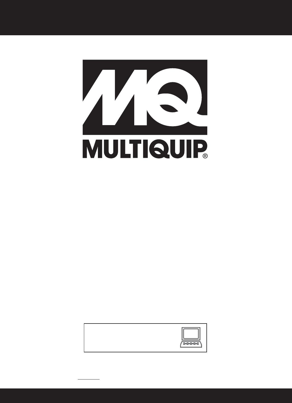 hight resolution of multiquip qp3tz qp 3tz rev 3 pmd user manual 6c7e5390 d492 4c38 ac7b 10292fe0444c