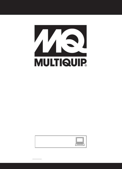 small resolution of multiquip qp3tz qp 3tz rev 3 pmd user manual 6c7e5390 d492 4c38 ac7b 10292fe0444c