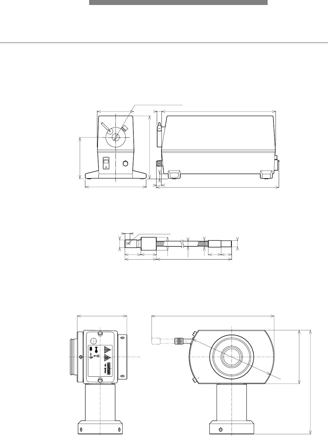Olympus Compo E 08 2 User Manual F Dd 4a99