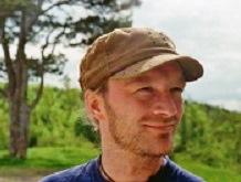 Cristoph Wißling