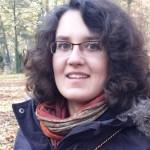 Sonja_Niehardt