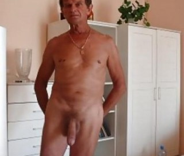 Related Gay Porn Pics