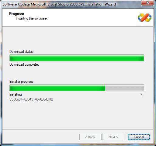 Asp.net társkereső szoftver nulled