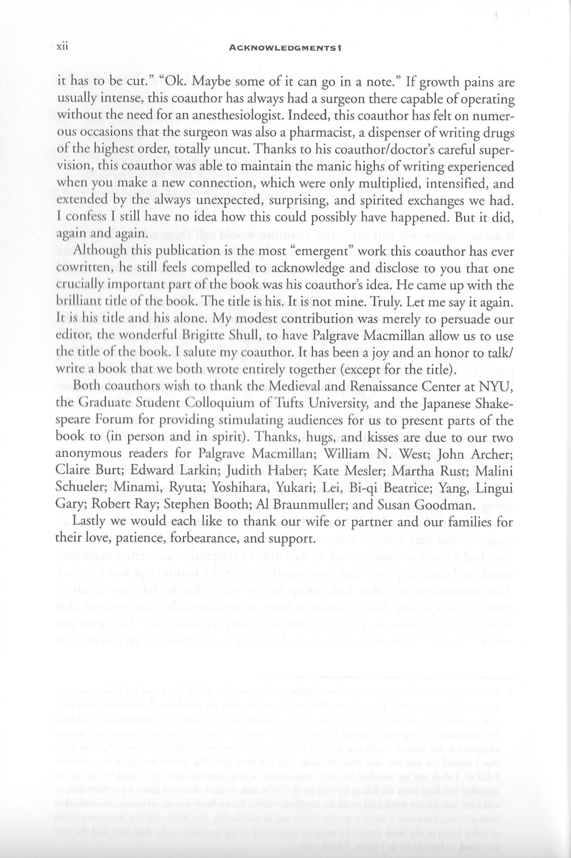twelfth night essay on love how does shakespeare explore the theme  twelfth night essay on lovelove in twelfth night essay love in twelfth night essay