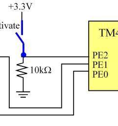 figure 8 9 hardware circuit [ 1888 x 658 Pixel ]
