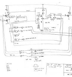 the above circuit  [ 1743 x 1299 Pixel ]