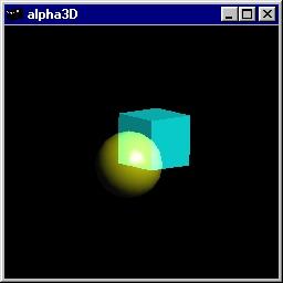 OpenGL Redbook