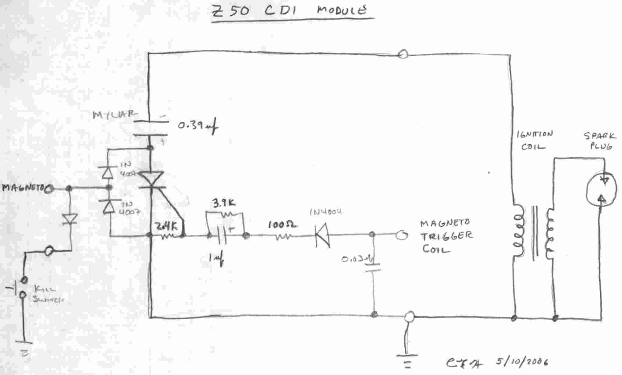 white rodgers type 91 relay wiring diagram guitar jack socket get free image about