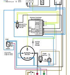eric s isomac wiring diagram  [ 1300 x 1700 Pixel ]