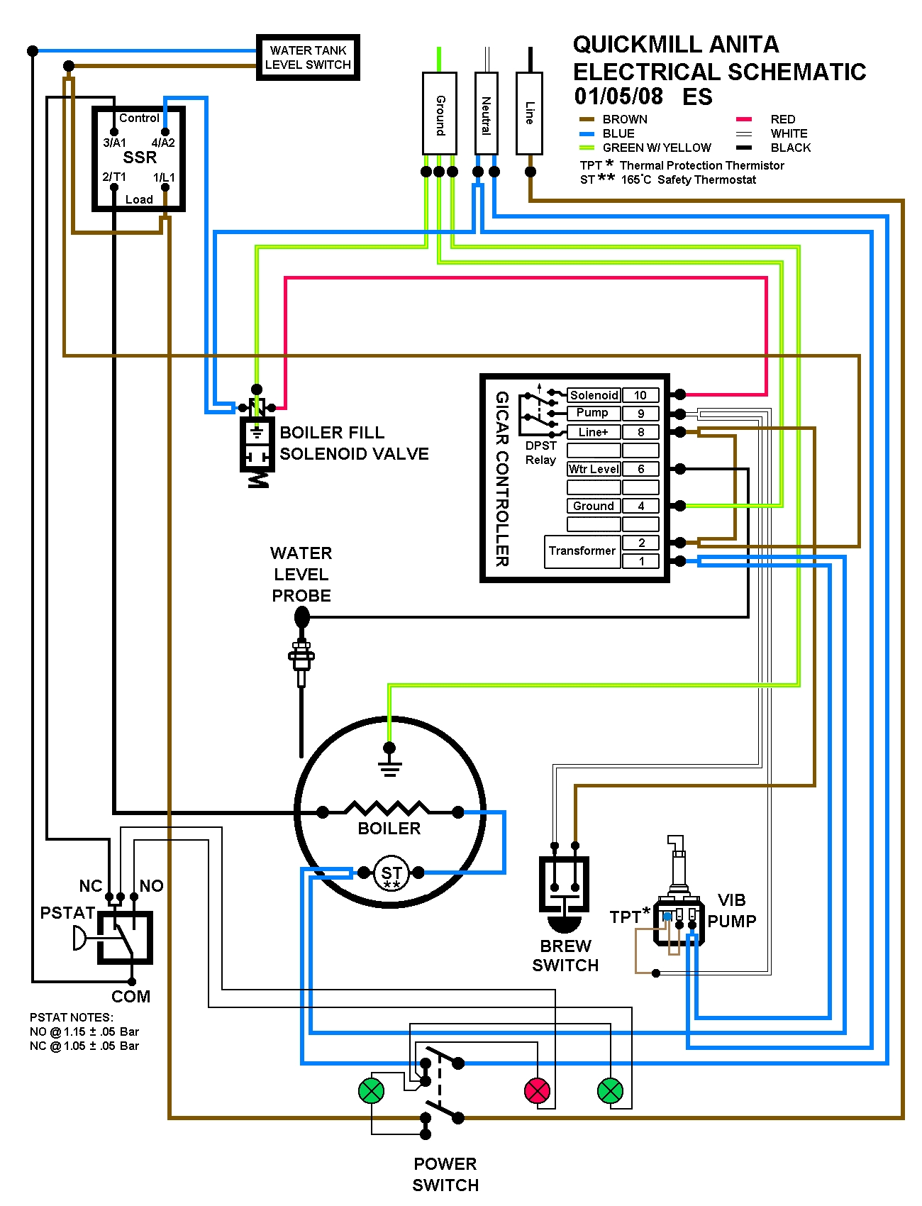 electric boiler wiring diagrams class diagram for hotel reservation system home schematic electrical symbols best library boilers and manuals hot water