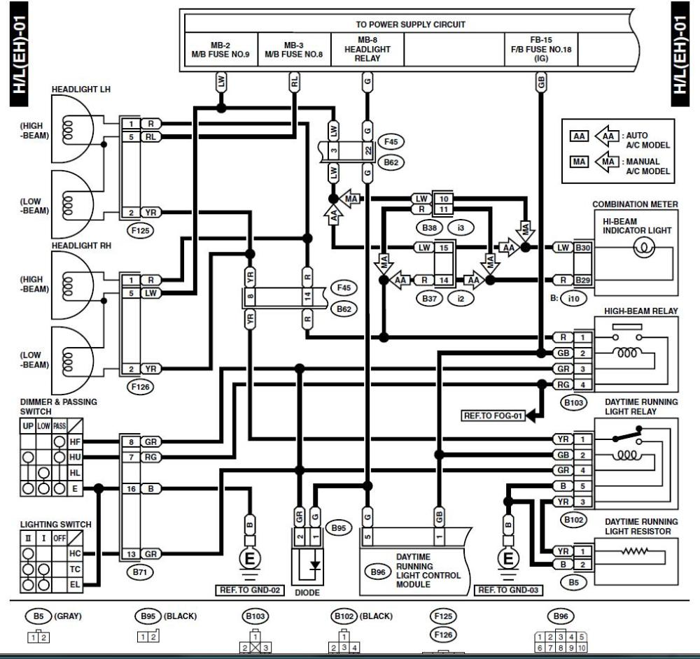 medium resolution of  kenworth wiring diagram wiring diagrams parkinglights headlights not working but high beams do page 2
