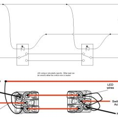 Clipsal Saturn Intermediate Switch Wiring Diagram Solar Panel Australia Australian Ls1 And Holden Forums