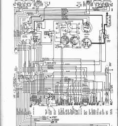 index of goulet tbird [ 1252 x 1637 Pixel ]