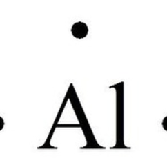 Electron Dot Diagram For Al Trailer Brakes Wiring We Diagrams Clicks Cu