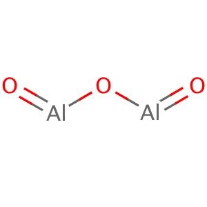 electron dot diagram for al define pictorial wiring lewis aluminum 27772 infobit