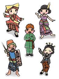 Contoh Adat Istiadat Di Indonesia : contoh, istiadat, indonesia, Sigitarvianto58, Emaze