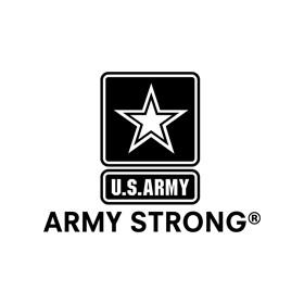 Battalion Briefing on emaze