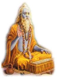 Kasta Hindu : kasta, hindu, Breaking
