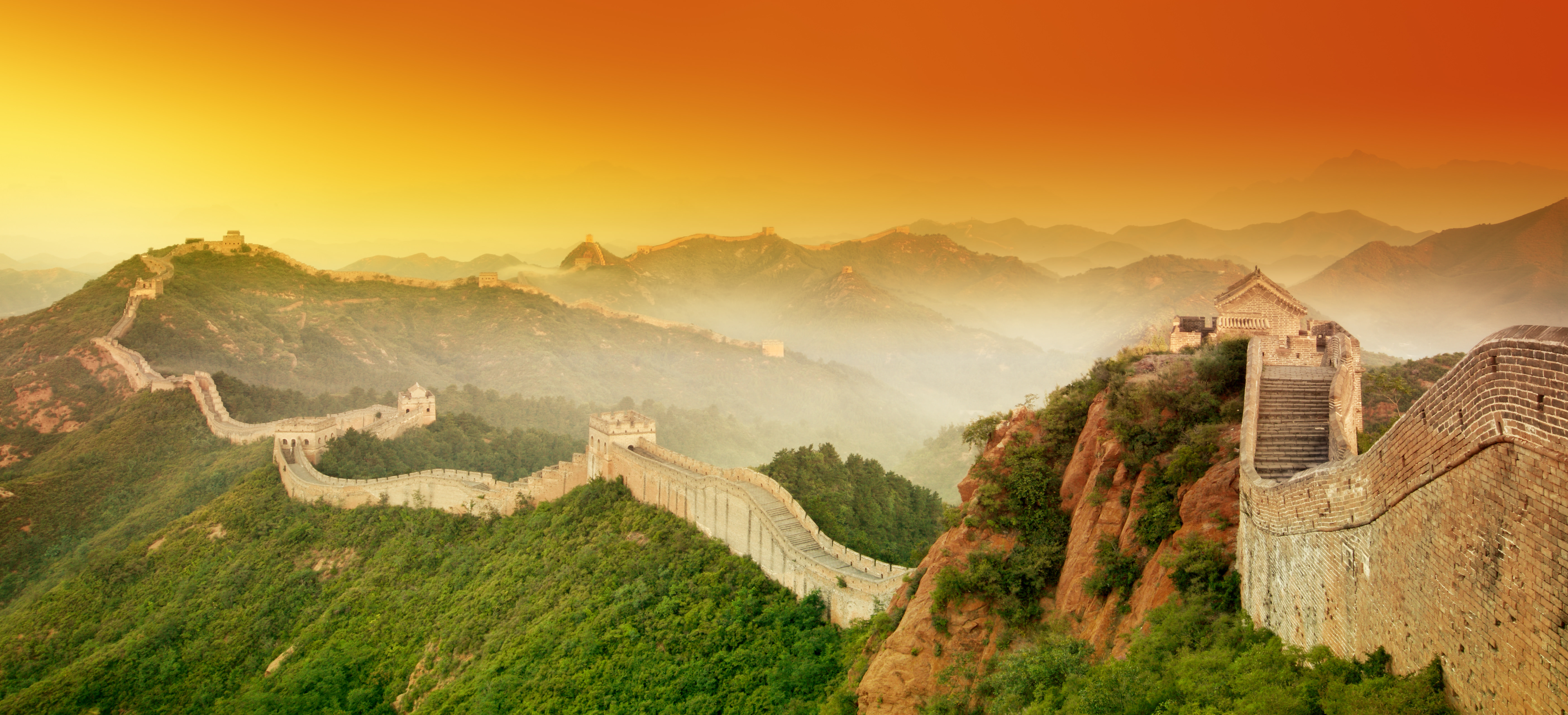 Image result for great wall