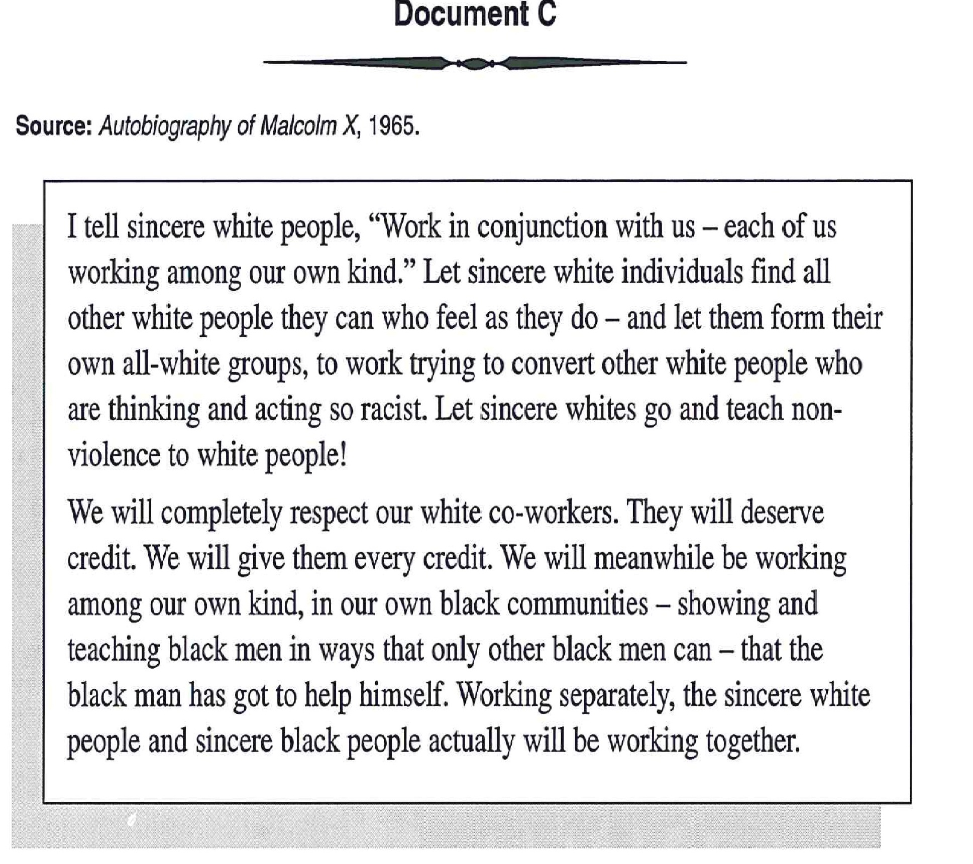 Martin Luther King Jr Research Paper Example Essays On Martin Luther Essay On Martin Luther King Jr Homework Help