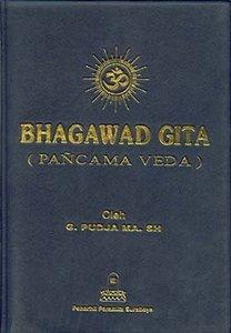 Kitab Suci Umat Hindu : kitab, hindu, Presentation, Adtar.prama, Emaze