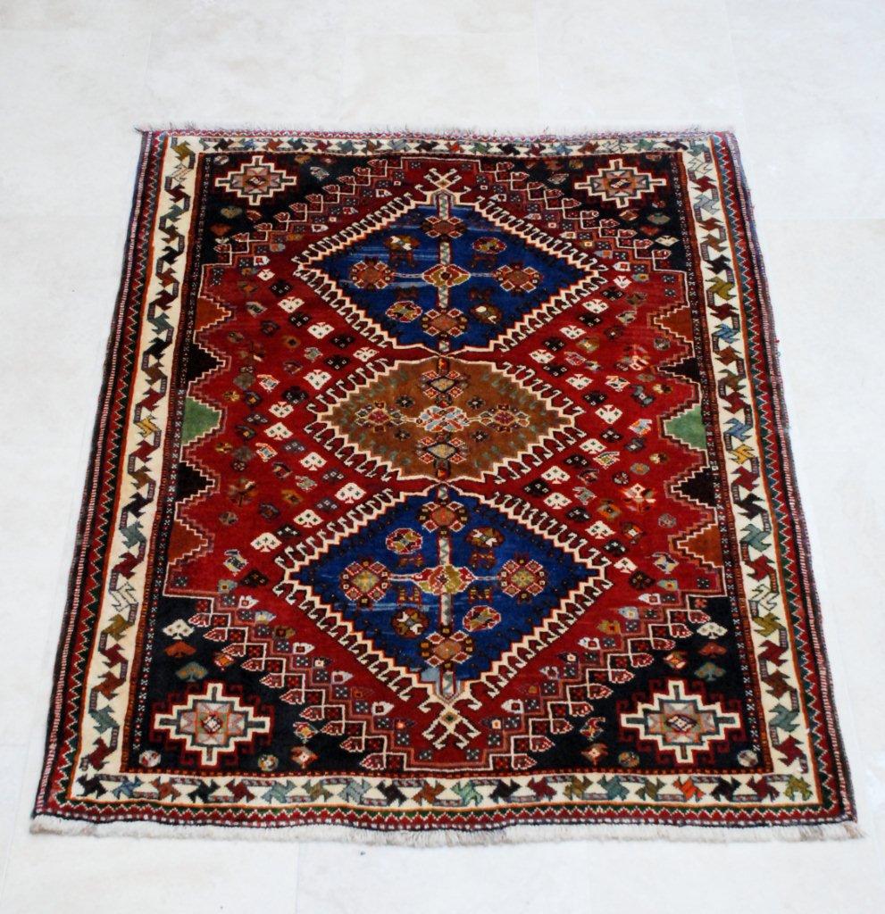 cartoon rug  Home Decor