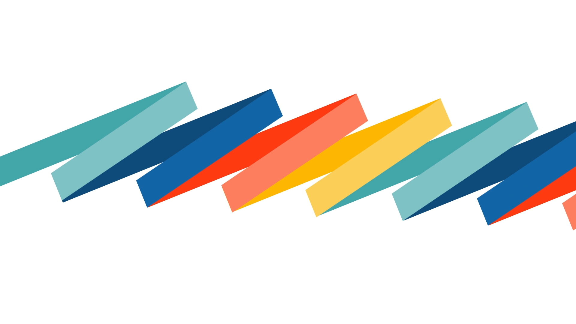 colorful banner static emaze