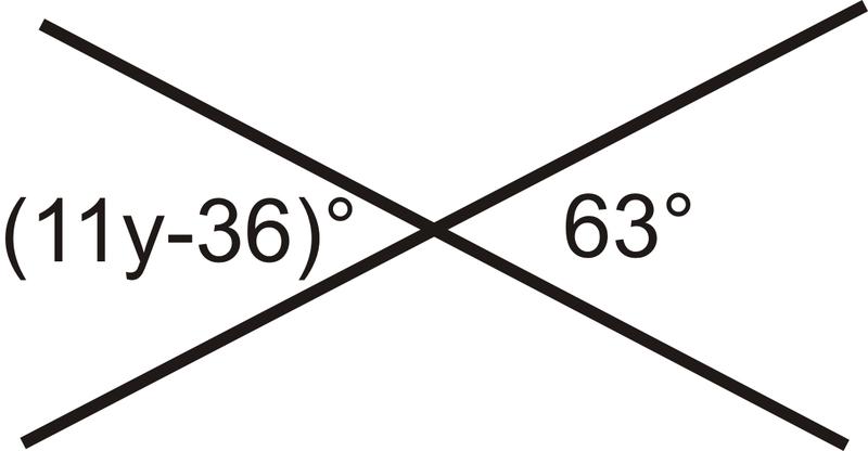 Angle Pairs Geometry Ms. Lyon Jeopardy Template