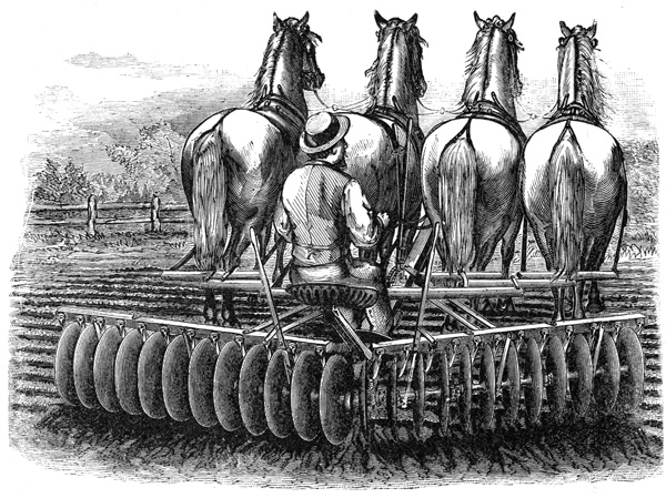 the agricultural revolution in europe Transcript of industrial revolution- lesson plan  revolution crop rotation improvements to livestock the agricultural revolution  and emigration out of europe.