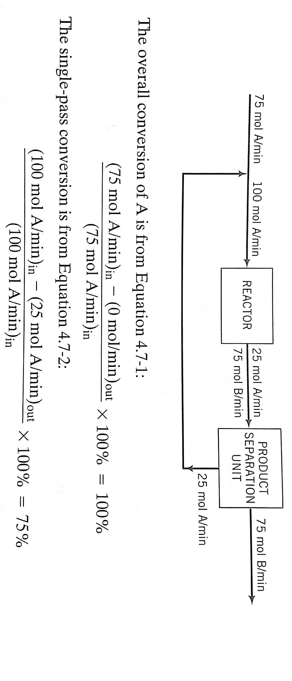 Chap_4_Material_Balance_on_Reactive_Process.pptx on emaze
