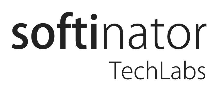 Softinator TechLabs on emaze