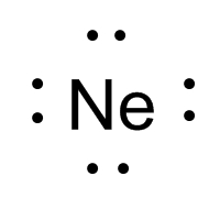 Investigating The Chemistry of Neon copy1 on emaze