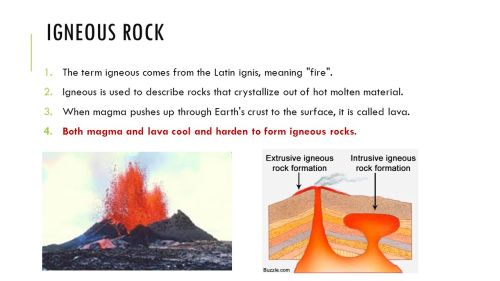 small resolution of graphs diagrams how can science help analyze analyzing igneous rocks